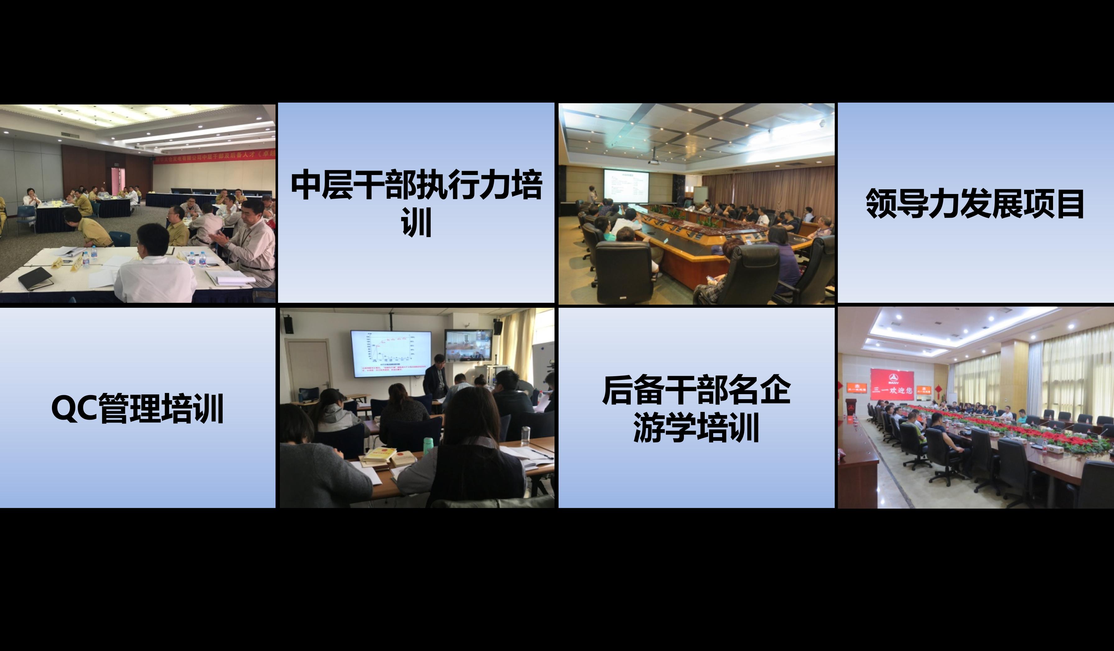 恩和企业管理(江苏)有限公司