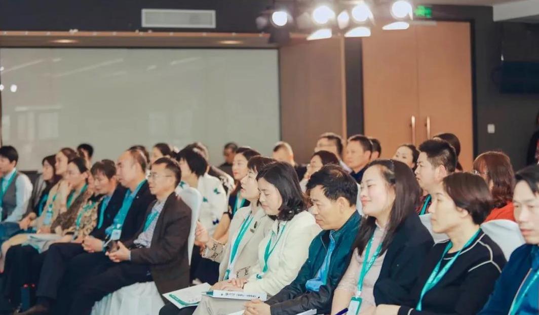 上海胜者教育科技有限公司