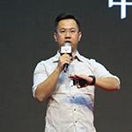 《微信时代教育培训营销创新》