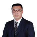 《总裁相马术与股权激励》