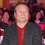 中国文化管理协会领导致辞