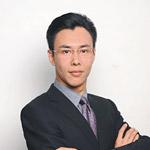《职业病预防与中医养生》