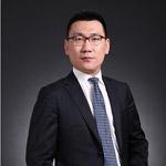 《中国新型城镇化发展与PPP模式实操解析》