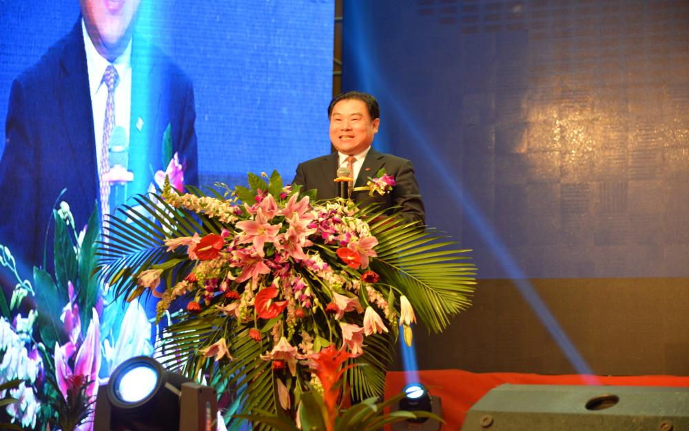 《新时代下的中国培训业新机遇》