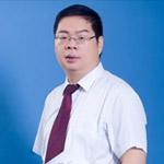 《用EXCEL打造企业信息管理管理系统》