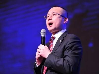 中旭股份创始人、总裁王笑菲已确认参加第六届培训行业发展论坛 ,并做主题分享。