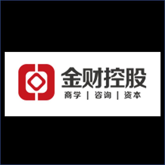 北京金财管理咨询有限公司
