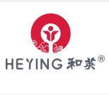 广州和英企业管理咨询有限公司